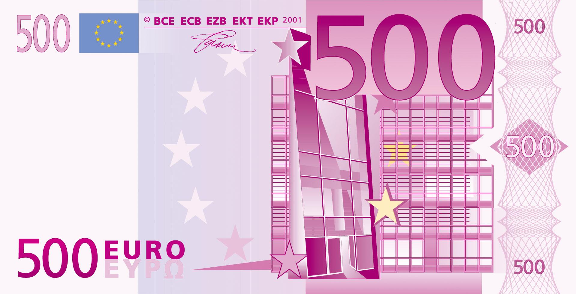 500 euros d 39 amende et 2 mois de prison pour avoir essay d 39 acheter le permis infos sur. Black Bedroom Furniture Sets. Home Design Ideas