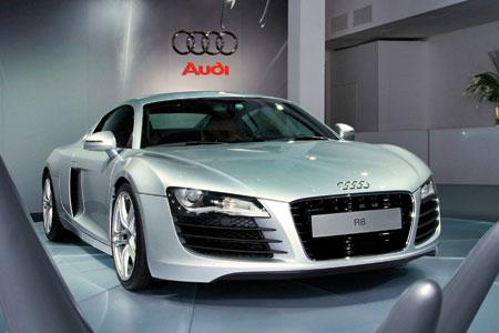 La Gamme Audi Va Litteralement Exploser Nouveaux Modeles Sur Autocadre Com