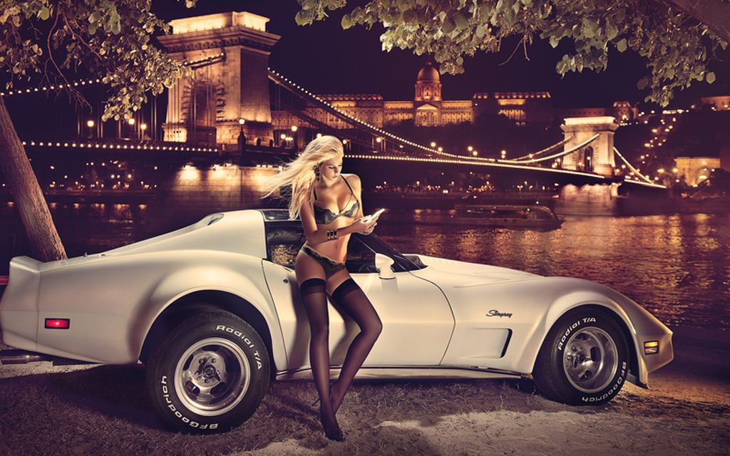 calendrier-miss-tuning-2014-00.jpg