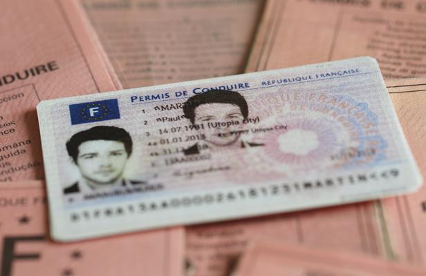 Duplicata Du Permis De Conduire Les Documents Necessaires Droits