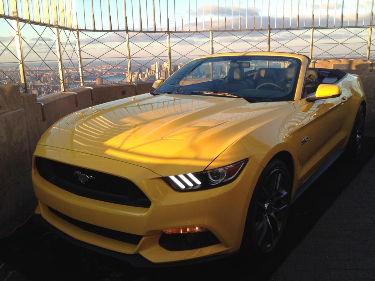 ford-mustang-50-anniversaire.JPG