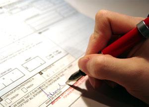 formulaire permis de conduire cerfa 06
