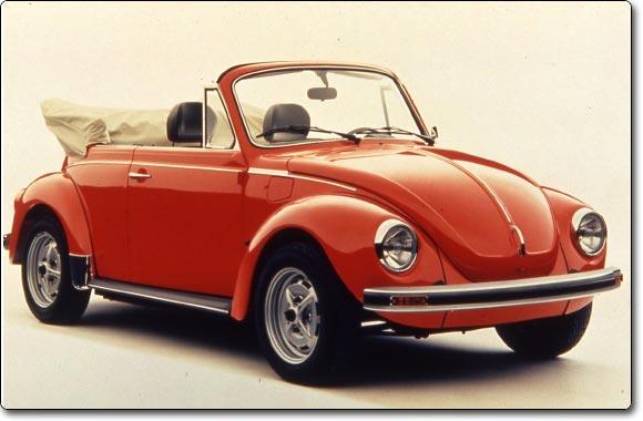histoire de la coccinelle de 1936 1978 histoire automobile sur. Black Bedroom Furniture Sets. Home Design Ideas
