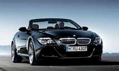 le salon de d troit pr sente la nouvelle version s rie 6 du cabriolet de bmw ce nouveaux. Black Bedroom Furniture Sets. Home Design Ideas