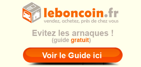 le bon coin annonces petites annonces gratuites. Black Bedroom Furniture Sets. Home Design Ideas