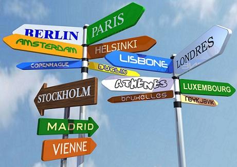 validité carte identité europe