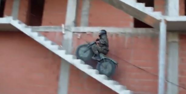 tarus-moto-terrain-russe.JPG