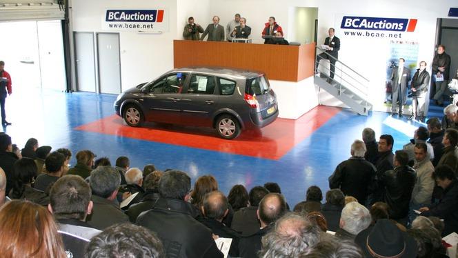 ench res auto conseils pour acheter votre voiture d 39 occasion conseils achat automobile sur. Black Bedroom Furniture Sets. Home Design Ideas