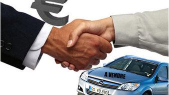 Vendre son véhicule à un concessionnaire !- Conseils Vente ...